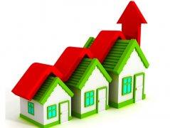 张家口库存减少房价上涨 购房者该何去何从?