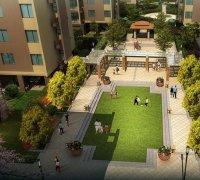 张家口置业指南:购买超高层住宅注意事
