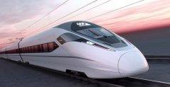 好消息!京张高铁首条隧道23日全线贯通!
