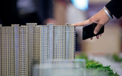 租房需求增长近六成 长租盈利模式待解