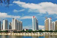 京张高铁崇礼铁路太子城特大桥将开工键设